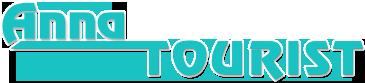 Anna Tourist Logo