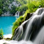 plitvice_lakes_national_park_waterfall-widescreen_wallpapers